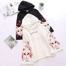 Unisex <b>Clothing</b>, Shoes & Accs <b>Shiba Inu</b> Kawaii Harajuku Pastel ...