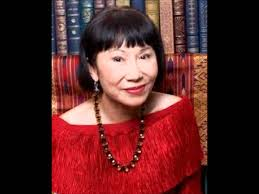 two kinds by amy tan part two wmv two kinds by amy tan part two wmv