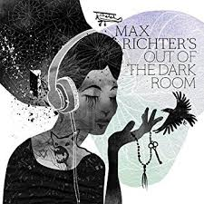<b>Max Richter</b> - <b>Out</b> Of The Dark Room (2017, CD) | Discogs