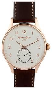 Стоит ли покупать Наручные <b>часы</b> Русское время 75099285 ...