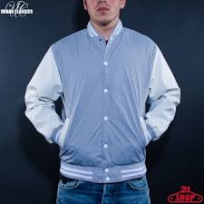 <b>Олимпийка URBAN CLASSICS SPORTS</b> COLLEGE JACKET
