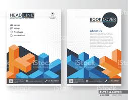 multipurpose corporate business flyer layout template design stock multipurpose corporate business flyer layout template design royalty stock vector art