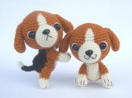 Image result for crochet dolls cute