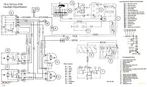 bmw wiring diagram e bmw wiring diagrams online bmw e53 ac wiring diagram