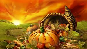 Image result for Harvest picture