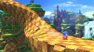 Sonic Generations (Xbox 360/PS3 Review) Images?q=tbn:ANd9GcR6V1N_m8Gcp9clLtvT45bb-r1IAaNK8m_02odl0YN1LpNe--dl