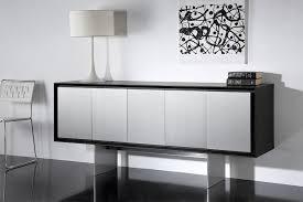 living room furniture light wooden sideboard modern sideboards wooden sideboard furniture