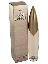 <b>Bohemian Garden Naomi Campbell</b> parfem - novi parfem za žene ...