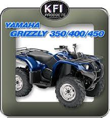 similiar yamaha 450 rhino recalls keywords together 2009 yamaha rhino wiring diagram nilza also yfz 450