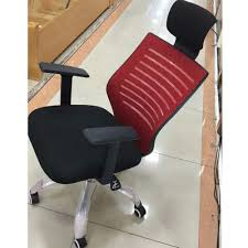 high back plastic comfortable red all mesh office chair cheap fabric swivel meeting chairs black fabric plastic mesh ergonomic office