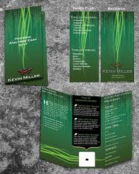 brochure templates psd format psd brochure template