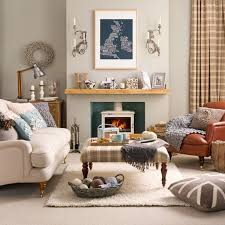 charming cosy living rooms on living room with 24 cozy ideas and decorating 4176 8 charming eclectic living room ideas