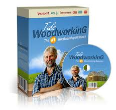 <b>cabinet</b> making tools ireland tours : Build Your Own <b>Wooden</b> Fishing ...
