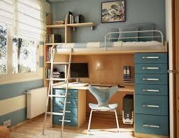 kids loft beds with desk amazing loft bed desk