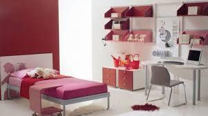 pretty rooms for girls as well tween girl bedroom furniture bed teenage decor ikea modern designs bedroom black furniture sets loft beds
