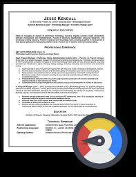 Resume Writing Service Melbourne   Resume Maker  Create     Cv writing services melbourne