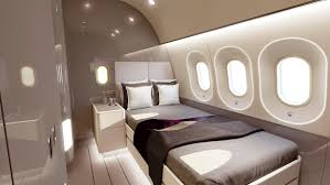 hotel style furniture. private jets with bedrooms hotel style jet interior furniture pertaining to exclusive design bedroom for e