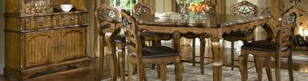 shop legacy classic furniture browning furniture