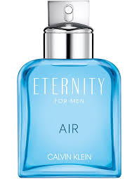 <b>Calvin Klein Eternity Air</b> Men EDT   MYER
