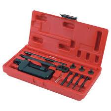 Stockton <b>Chain</b> Breaker And <b>Rivet Tool Kit</b> | 44% ($40.00) Off ...