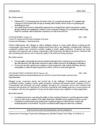 how a resume should look like model resume samples the best how to contract manager resume market re project manager resume sample how to make a modeling resume