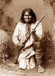 Индейцы потребовали у тайного «Клана» вернуть <b>череп вождя</b> ...