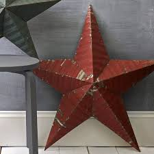 metal star wall decor: barn stars wall decor makipera original traditional metal amish barn stars