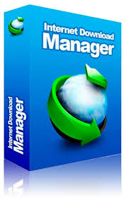 Internet Download Manager 6.19 Build 5 Full Patch Terbaru