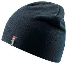 Зимние спортивные шапки <b>Devold</b>