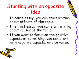 essay writing classes for high school students FAMU Online
