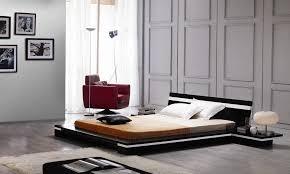 king platform bedroom set photo 5 bedroom furniture china