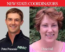 Operation Lifesaver (OL) President and CEO Joyce Rose has announced today that new state co-ordinators have been appointed in North Dakota and South Dakota. - lxinfoimage1189-pete-pomonis-ol-co-ordinator-nd