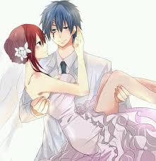 Images des couples ! - Page 19 Images?q=tbn:ANd9GcR6XPgLskk0mC9y1n3GtvCyAqKgDISpCKKzFwlHNYBYrb12aFkYUw