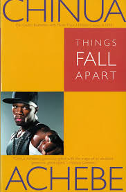 essay on things fall apart by chinua achebe chinua achebe essay the outlook group things fall apart