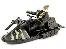 <b>военные</b> - Агрономоff