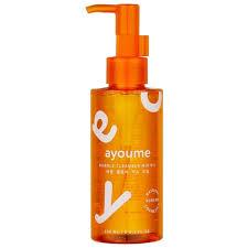 Стоит ли покупать Ayoume гидрофильное <b>масло</b>-<b>пенка для</b> ...