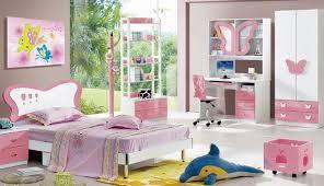 bedroom designer childrens bbedroom furnitureb unique b boys bedroom kids furniture