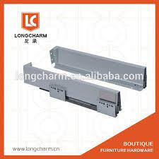 soft close drawers box: remove soft close drawers remove soft close drawers suppliers and manufacturers at alibabacom
