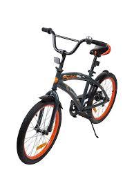 <b>Велосипед 2-х колёсный</b> TimeJump 7791492 в интернет ...