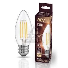Ретро-лампы и <b>лампочки REV</b> RITTER купить по доступной цене ...