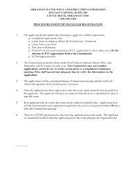 resume for babysitter job   sample resume for google internshipresume for babysitter job  free baby sitter resume samples in word hloom babysitting reference letter