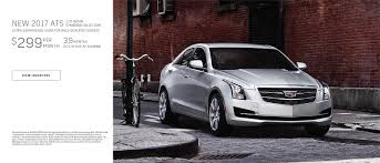jerry s cadillac in weatherford tx serving fort worth dallas 2017 ats