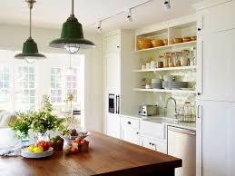 kitchen chandeliers lighting fixtures sconce