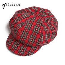 11.11 ... - Buy fibonacci hat and get free shipping on AliExpress