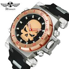 Canton Watch Factory Store - Amazing prodcuts with exclusive ...