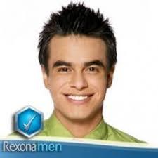 Ivan Estrada (6 gen) - 3090882_249px