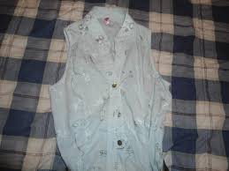 camisa natasha en mercado libre camisa natasha