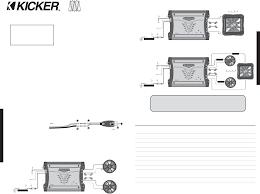 kicker wiring kicker image wiring diagram kicker wiring kicker auto wiring diagram schematic on kicker wiring