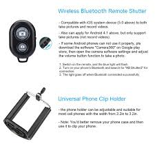 Phone Tripod,Portable and Flexible <b>Adjustable Cell Phone</b> Stand ...