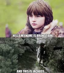 Game of Thrones, Season 3 Meme's (pics) - MMA Forum via Relatably.com